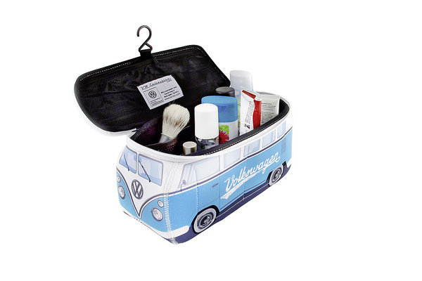 VW Collection by BRISA Universaltasche VW T1 Bus